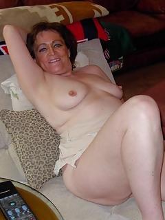 BBW Moms Pics